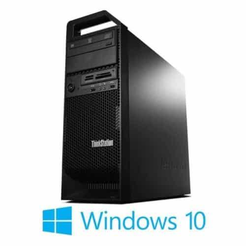 Workstation Lenovo ThinkStation S30