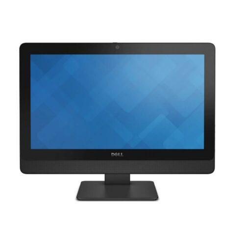 All-in-One SH Dell OptiPlex 3030