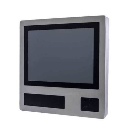 All-in-One Touchscreen SH 19 inci HIPEC-PRO-VA-R-3950