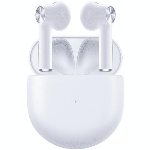 Handsfree Casti Bluetooth OnePlus Buds