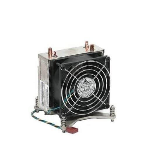 Cooler CPU Lenovo ThinkStation C30