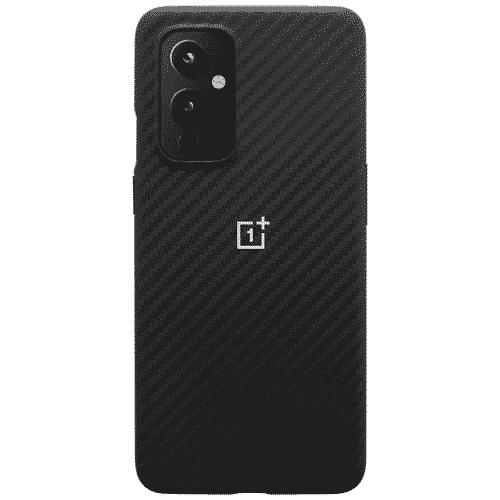 Husa OnePlus 9
