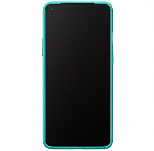 Husa Plastic OnePlus 8T