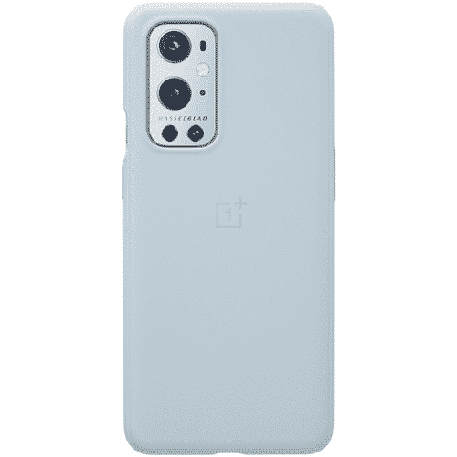 Husa Plastic OnePlus 9 PRO