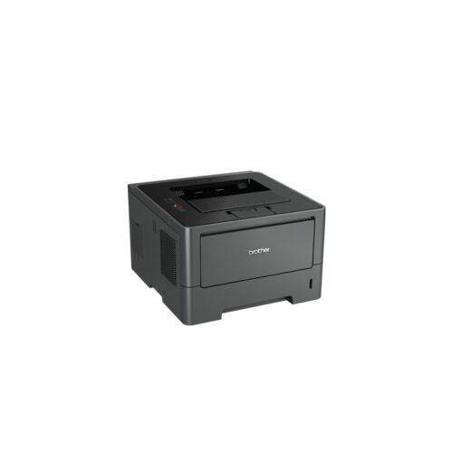 Imprimante Second Hand Laser Monocrom Brother HL-5440DN