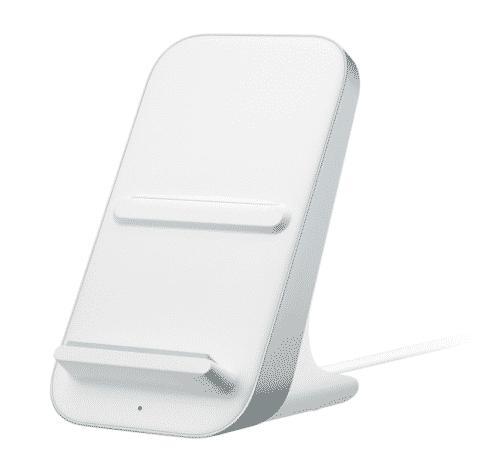 Incarcator Retea Wireless OnePlus Warp Charge 30