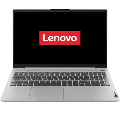 Laptop Lenovo IdeaPad 5 15ITL05, i5-1135G7, 15.6