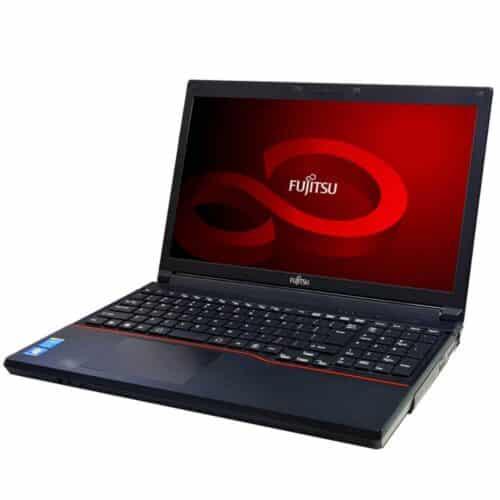 Laptop Second Hand Fujitsu LIFEBOOK A574/K