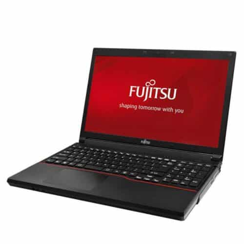 Laptop SH Fujitsu LIFEBOOK A574/K