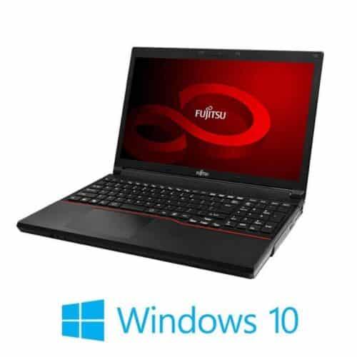 Laptopuri Fujitsu LIFEBOOK A553/G