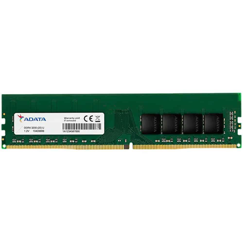 Memorie ADATA Premier, 32GB DDR4, 2666MHz, CL19