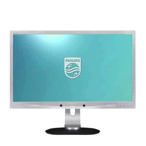 Monitoare LED Philips Brilliance 231P4UPES/00