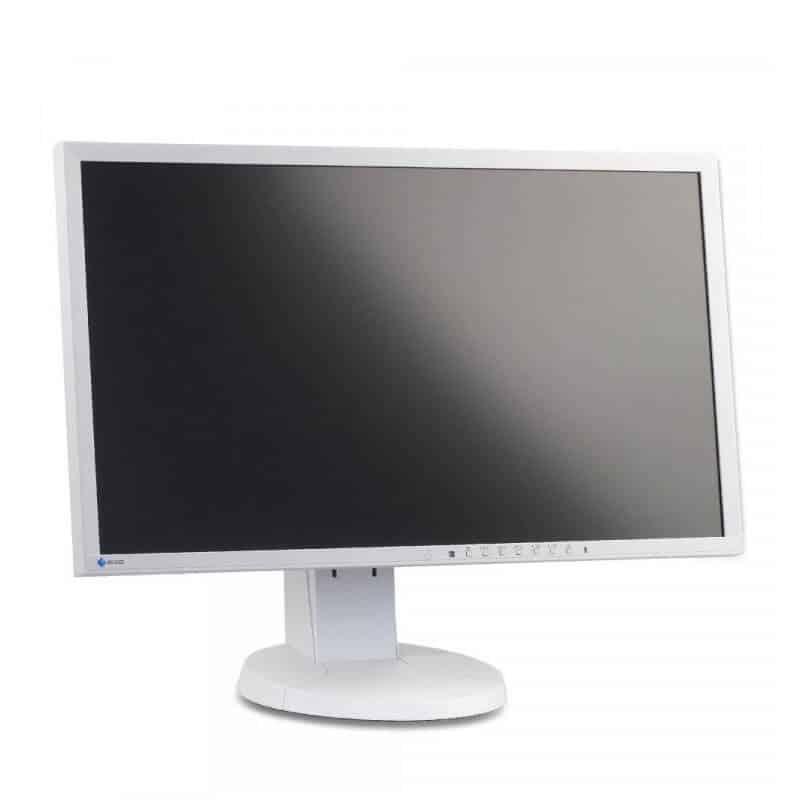 Monitoare LED EIZO FlexScan EV2316W