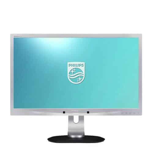 Monitoare LED SH Philips 231P4UPES/00