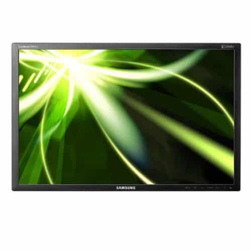 Monitor LCD Samsung SyncMaster 2443