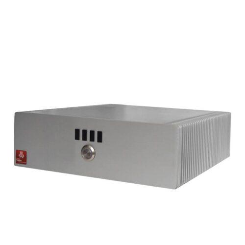 PC Industrial SH D3003-S2