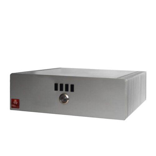 PC Industrial SH D3313-S3