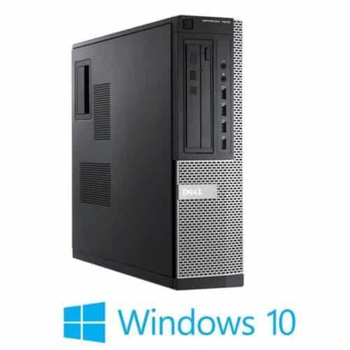 PC Dell OptiPlex 7010 DT