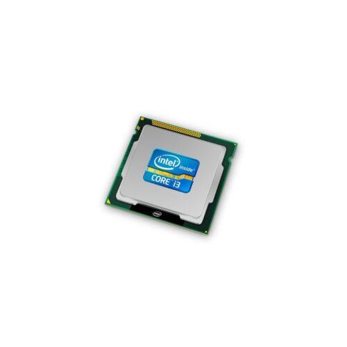 Procesor Intel Dual Core i3-3245
