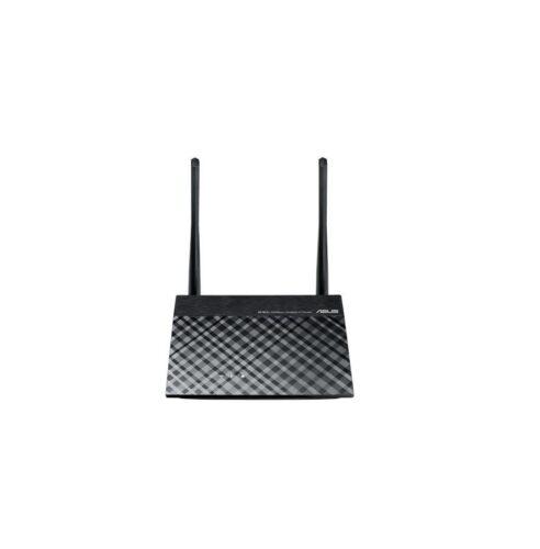 ASUS Router/AP/Range Extender pentru Spații Largi