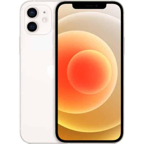 Telefon mobil Apple iPhone 12, 6.1