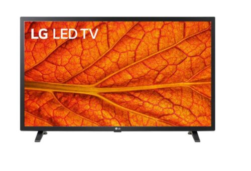 Televizor LG 32LM6370PLA