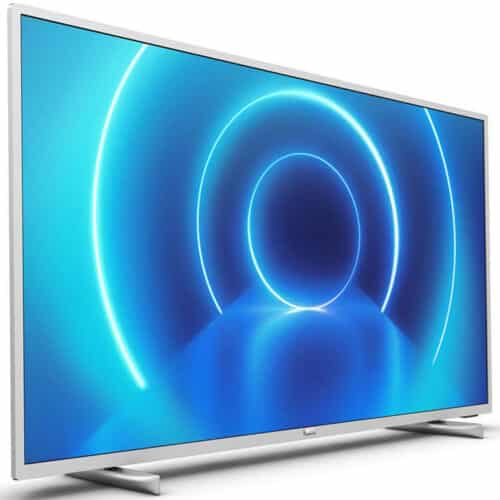 Televizor LED Philps, 43