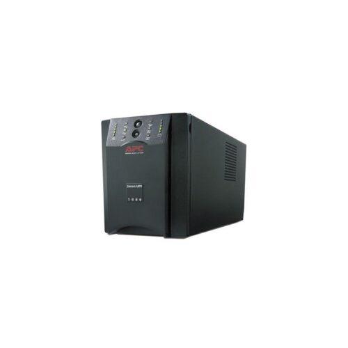 UPS second hand APC Smart-Ups 1000VA SUA1000I baterii noi