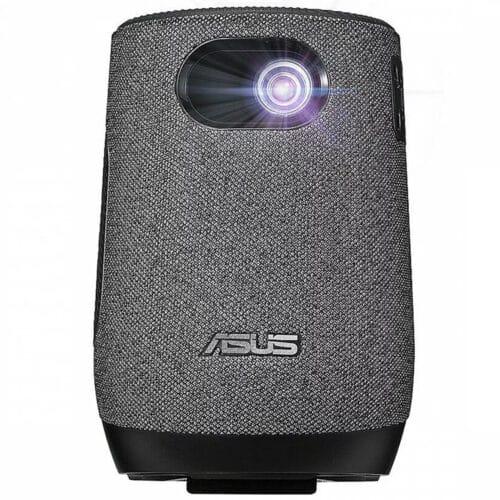 Videoproiector LED Asus LATTE, HDMI, WXGA, 3D Ready