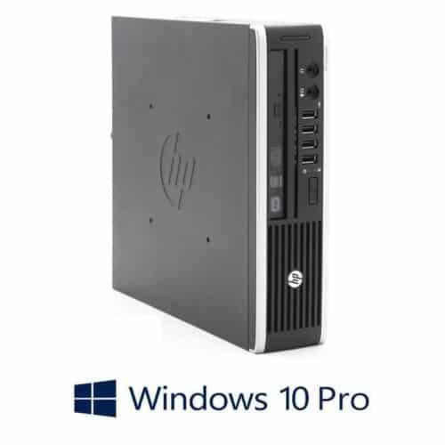 Calculatoare HP Elite 8300 USDT