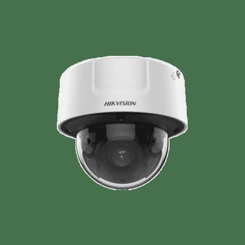 Camera supraveghere Hikvision IP dome iDS-2CD8146G0-IZS(8-32mm)