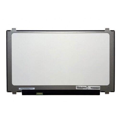 Display Laptop SH 17.3 inci Full HD IPS LED-backlit Anti-Glare