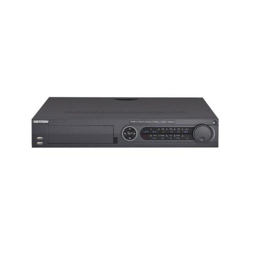 DVR 16 canale Turbo HD Hikvision DS-7316HTHI-K4