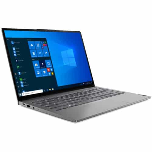 Laptop Lenovo ThinkBook 13s G3 ACN, 13.3