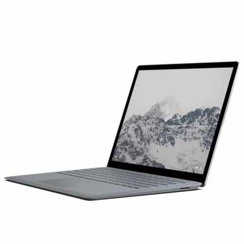 Laptop SH Microsoft Surface 1769