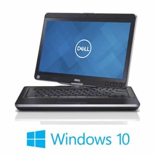 Laptop TouchScreen Dell Latitude XT3