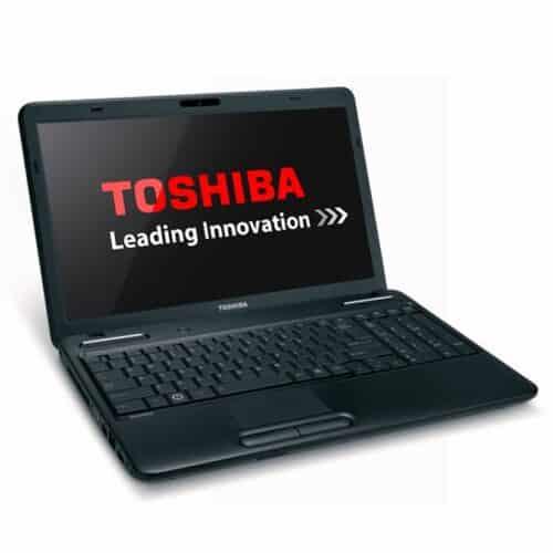 Laptopuri Second Hand Toshiba Satellite C650D