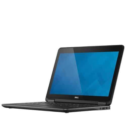 Laptopuri SH Dell Latitude E7240