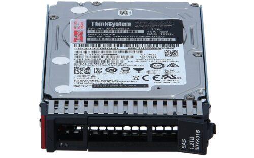 hdd-server-lenovo-thinksystem-7xb7a00027-2-5-1-2tb-10k-sas-12gb-hot-swap-512n