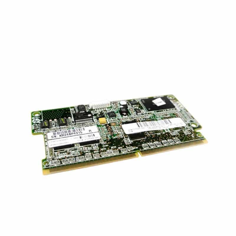Memorie Cache 512MB Controller Raid HP Smart Array P420
