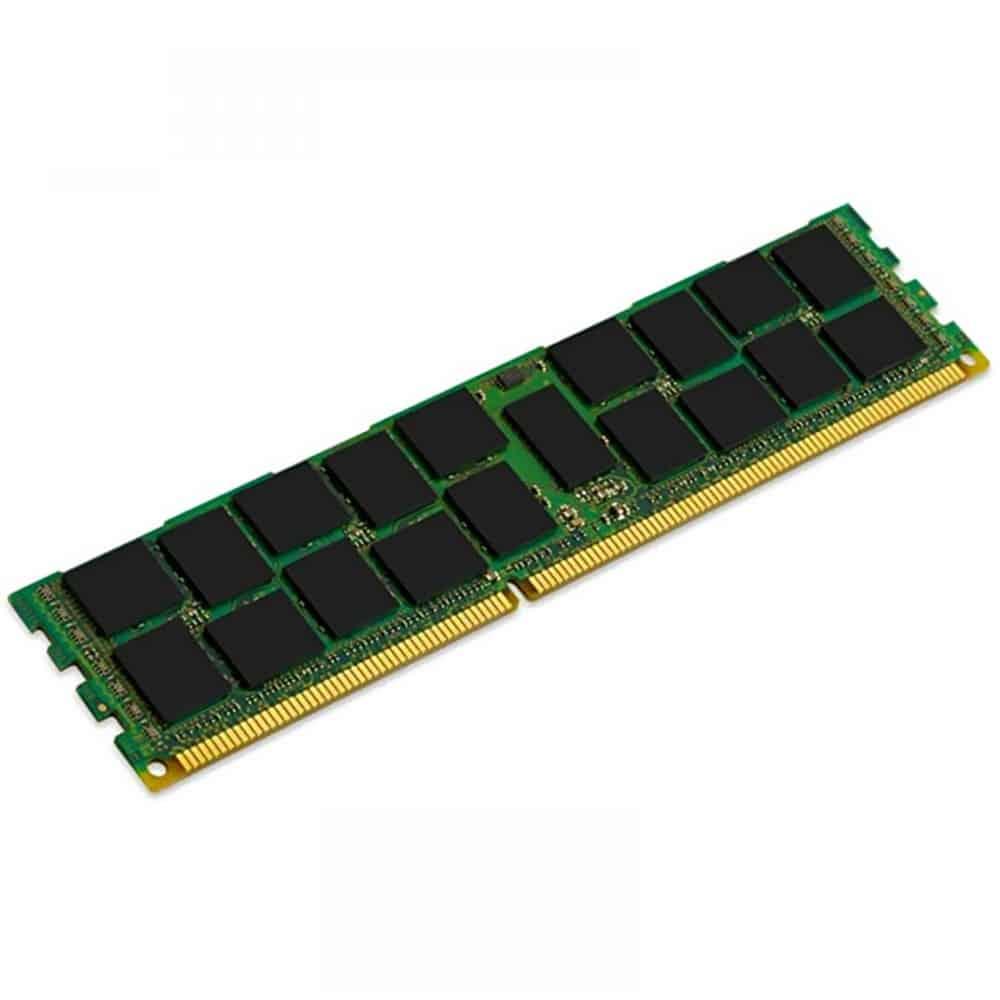Memorie RAM Server Kingston Premier KSM32RD4/32HDR, 32GB, 3200MHz, DDR4, ECC, CL22, DIMM