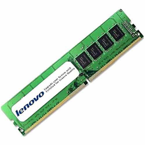 Memorie RAM server Lenovo ThinkSystem 4ZC7A08709, 32GB TruDDR4, 2933MHz, (2Rx4 1.2V) RDIMM