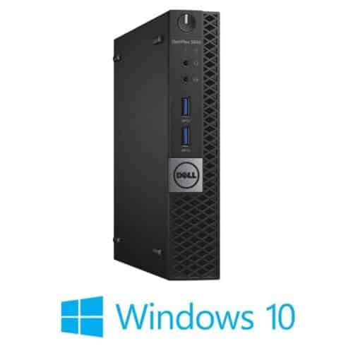 Mini PC Dell OptiPlex 3040