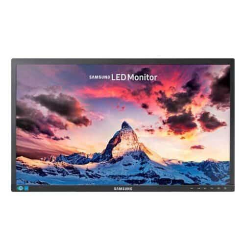 Monitoare LED Samsung SyncMaster S24C450B