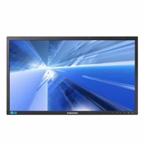 Monitoare LED SH Samsung SyncMaster S24C450B