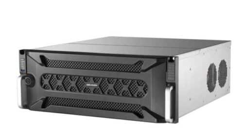 Super NVR 128 canale Hikvision DS-96128NI-I24