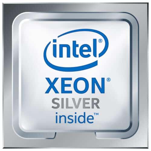 Procesor server Lenovo ThinkSystem 4XG7A37935, SR550/SR590/SR650, Intel Xeon Silver 4208 8C, 85W, 2.1GHz