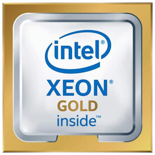 Procesor server Lenovo ThinkSystem 4XG7A38082, SR590/SR650, Intel Xeon Gold 6226R 16C, 150W, 2.9GHz
