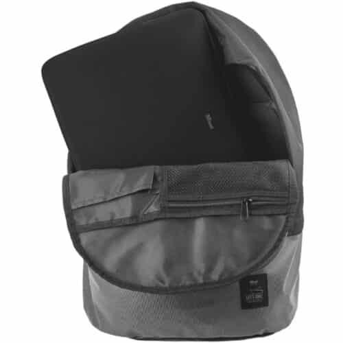 Rucsac Trust Primo Soft Sleeve 11.6