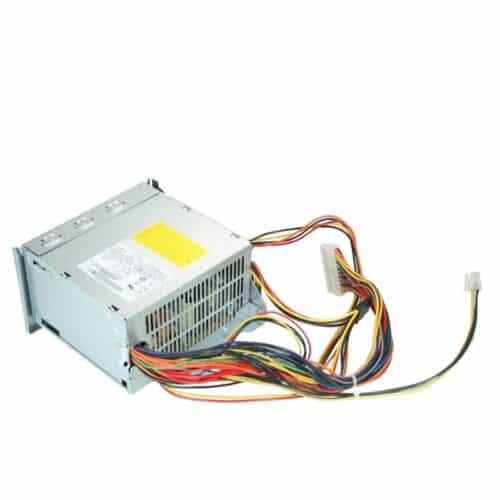 Sursa Alimentare PC Fujitsu S26113-E517-V50